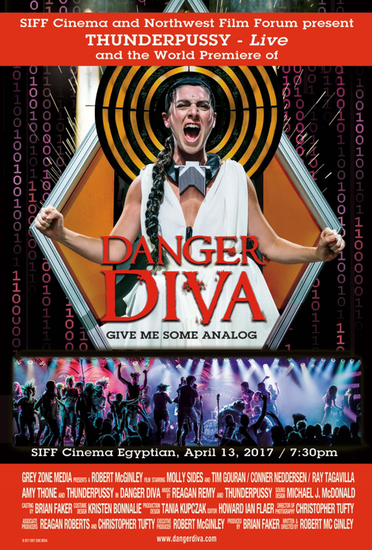 Banner Final DangerDiva_Poster3.7_#1